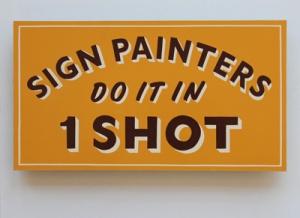 http://www.jeffcanham.com/work/sign-painting/