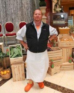 chef-mario-batali1