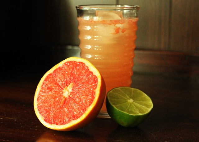 The Paloma!