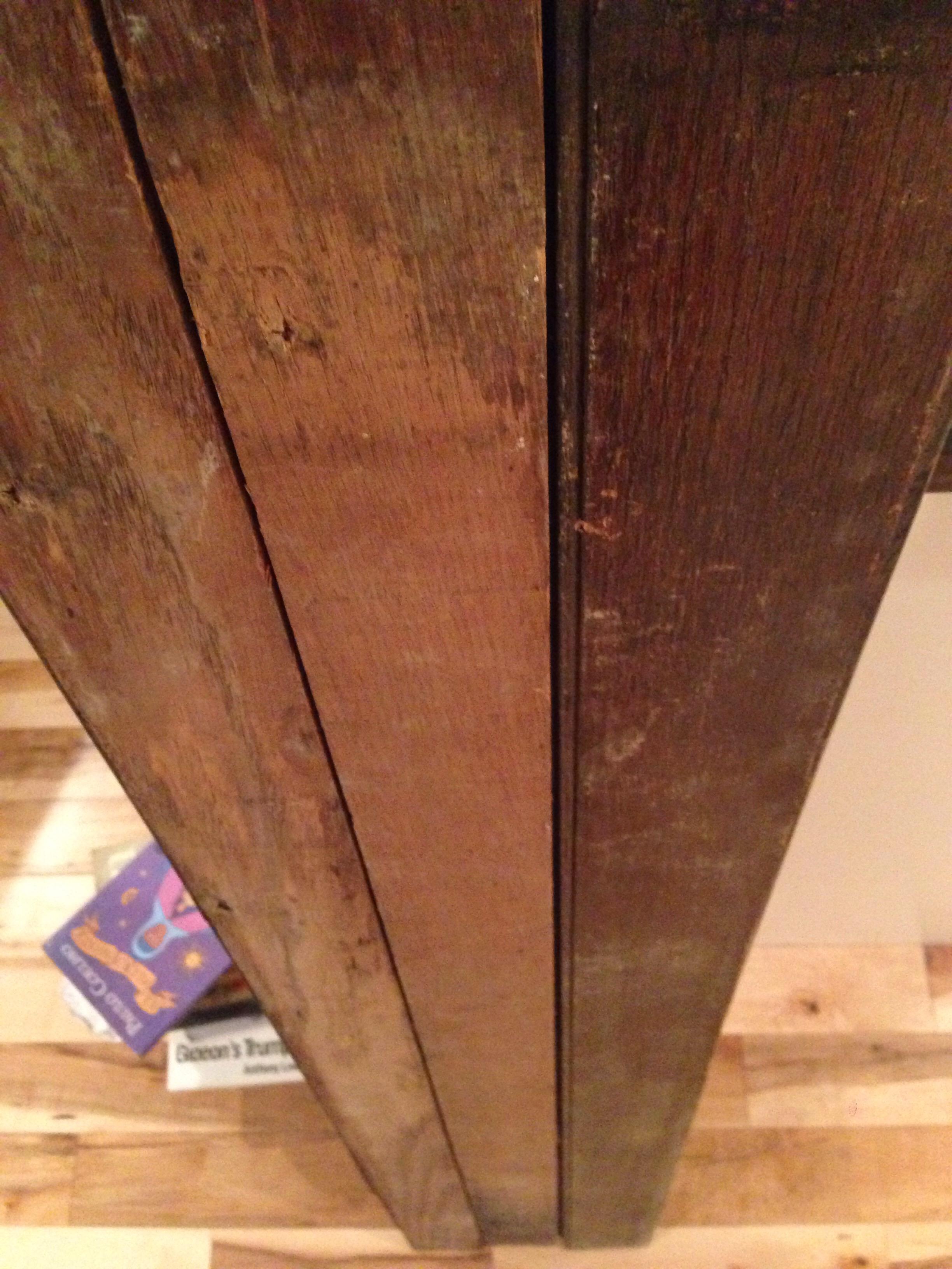 100 expensive bookshelves diwyatt from rickety railing to b